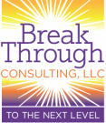 Break Through Consulting, LLC